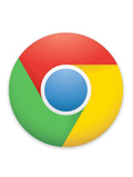 Google Adds Do-Not-Track Support for Chrome Developer Build