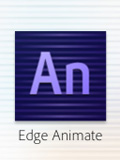 Adobe Releases Edge Animate