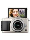 Olympus Introduces Pen Lite E-PL5 with OM-D E-M5 Image Sensor