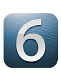A Peek at the New Features of iOS 6