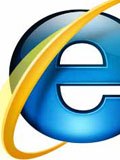 Microsoft: Older IE Exploits Open Door to Poison Ivy Trojan