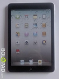 New Assembled Photos and Video of the iPad Mini Mock-up Leaked (Update)