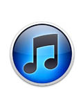 iTunes Facelift Coming in October