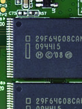 Micron and SanDisk Shares Jump after OCZ Warns of NAND Shortage
