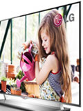 LG to Withhold Mass Production of OLED TV Panels till 2013?