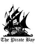 Pirate Bay Founder Svartholm Arrested in Cambodia