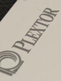Plextor M5 Pro SSD (256GB) - Marvelous Marvell?