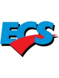 ECS Receives Windows 8 Hardware Certification for its Entire Product Line