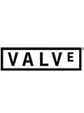 Valve is Going to Make Computer Hardware