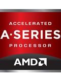 AMD Trinity Desktop APUs Available Locally by End October