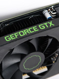 NVIDIA GeForce GTX 650 Ti - The Budget Kepler With A Bite