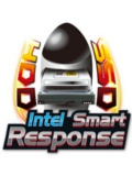 ASRock Offers Intel Smart Response Technology on X79 Motherboards