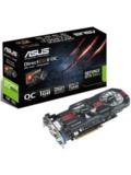 ASUS GTX650TI-DC2O-1GD5