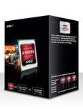 AMD A10-5800K 'Black Edition' APU