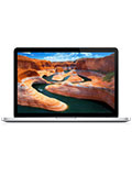 Apple Announces 13-inch MacBook Pro with Retina Display