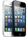 Apple iPhone 5 (32GB)