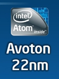 Rumor: Intel's Next-Gen Atom CPUs to Feature Up to Eight Cores