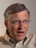 Bill Gates on Windows 8