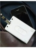 Screen Keeper SK03 Screen Privacy & Energy-Saving Cardholder Announced
