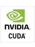 NVIDIA Announces CUDA 5 with New Features, Complete with Online Resource Center