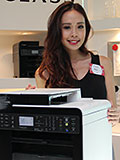 Canon Announces 10 New Pixma and Imageclass Printers