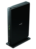 D-Link Announces New Cloud Router 5700