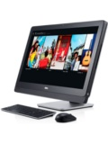 Dell Rolls Out New Lineup of Windows 8 Devices