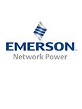 "Emerson Launches ""DCIM Delivered: World Tour 2012"" to the Asia Pacific"