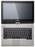 Fujitsu Introduces New Enterprise Devices for Windows 8