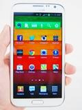Samsung Galaxy Note II (LTE) - The Big Just Got Bigger