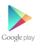Google Play Update Brings Expandable Notifications, Mass Deletion of Apps and More