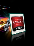 AMD Trinity Desktop APU - Graphics Performance Review