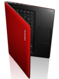 Lenovo Brings its Thin and Light S Series Laptops to Singapore