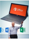 Rumor: Office 2013 for Android and iOS To Be Released in March 2013