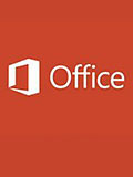 Microsoft's New Office Reaches RTM Stage, General Availability Pegged at 1Q 2013
