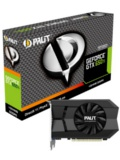 NVIDIA Outs GeForce GTX 650 Ti, AIC Partners Release New Graphics Cards