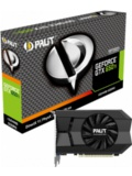Palit GeForce GTX 650 Ti OC