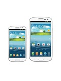 Samsung to Launch 4-inch Galaxy S III Mini on 11 October (Update)