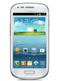Samsung Galaxy S III Mini Launched, Comes with Android 4.1 Jelly Bean (Update)