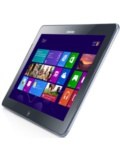 Samsung ATIV Smart PC (3G)
