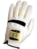 Advanced Version of SensoGlove Digital Golf Glove Now Available