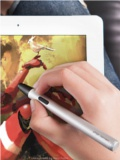 Pogo Connect, Pressure-Sensitive Bluetooth 4.0 Stylus, Now Available for Pre-Order