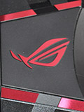 ASUS ROG Matrix HD 7970 Platinum - The Enthusiast Dream
