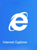 A Modern Internet Explorer 10 for Windows 8