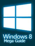 HardwareZone's Windows 8 Mega Guide
