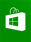 Welcome to the Windows Store!