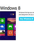 Windows 8 Upgrade FAQ & Usage Tips
