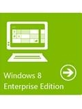 Windows 8 - Optimized for Businesses Too!