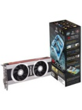 XFX R7970 Double Dissipation GHz Edition