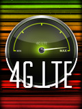 A Speedy Guide to 4G/LTE